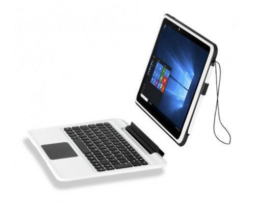 Планшет DocPad 10c