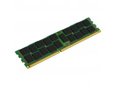 Модуль памяти KINGSTON 16GB PC14900 DDR3 REG ECC