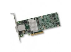 Рейд контроллер SAS/SATA LSI 9380-8E